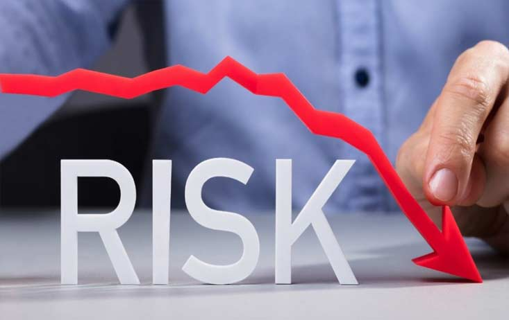 Strategies to Reduce Your Investment Risks