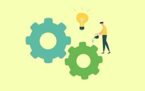 Success Strategies for Small Business Entrepreneurs